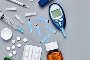 В Усинске четыре месяца больные диабетом сталкиваются со сложностями в приобретении сахоропонижающих лекарств