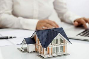 Переучет граждан нуждающихся в жилых помещениях