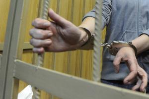 Гражданина Усинска задержали за стрельбу в офисе