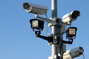 В Коми ввели в строй 70 новых рубежей дорожного контроля