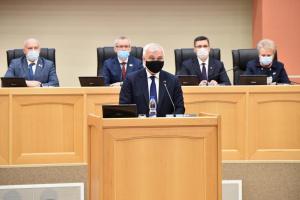 В Коми появится экспортный совет