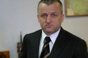 Приговор экс-главе ООО «РН — Северная нефть» оставлен без изменения