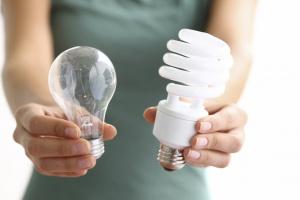 Экономить электроэнергию (и деньги)