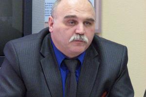Сегодня на 62-м году из жизни ушел почетный работник пожарной охраны Республики Коми Борис Шукуров