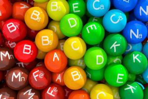 Как восполнить весенний дефицит витаминов