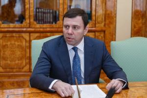 Уволен зампреда Правительства Коми – министр ЖКХ
