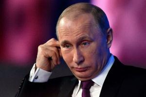 Одно из главных событий – Владимир Путин получил возможность избираться главой государства и после 2024 года
