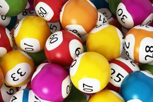 Как устроены лотереи в XXI веке от СССР до наших дней