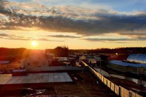 Полигон в Шиесе: закрыт или заморожен?