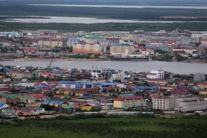 В Ненецком округе за сутки не выявлено новых случаев заболевания covid-19
