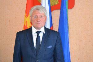 Андрей Теньков возглавил администрацию сельского поселения Объячево