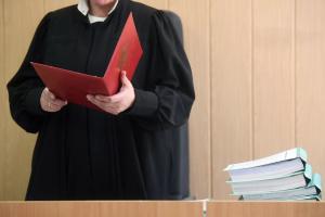 Глава государства назначил новых судей в Коми