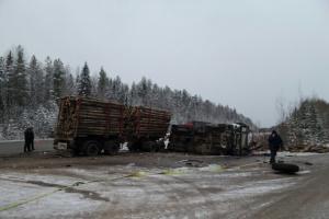 Суд взыскал 5 миллионов рублей со школы после ДТП с тремя погибшими в Коми