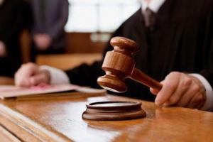 Обвиняемую в злоупотреблениях на 51 миллион рублей экс-главу двух УК в Сыктывкаре наказали условно Елена Пельмегова выслушала приговор