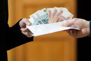 Сыктывкарский городской суд Республики Коми рассмотрел уголовное дело в отношении 12 местных жителей