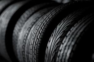 Сравнительные характеристики летних шин – что нужно знать при выборе?