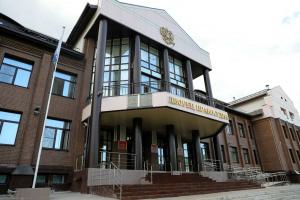 Нарьян-Марский городской суд вынес приговор охраннику детского сада «сказка», где в прошлом году произошло убийство ребёнка