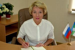 Главу администрации Усть-Вымского района оштрафовали за неисполнительность
