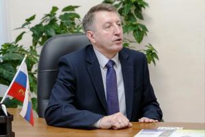 Приговор Вячеславу Ивочкину вступил в силу
