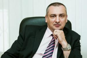 Руководитель регионального исполкома «Единой России» в Коми Леонид Носов покинул пост