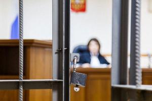 В Коми осудили экс-директора управляющей компании