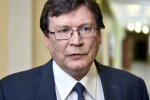 Владимир Володин назначен врио заместителя директора КНЦ УрО РАН по научной работе