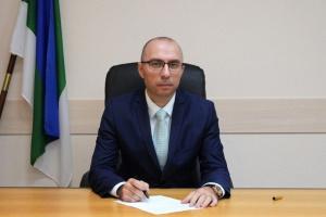 В Печорском районе сменили исполняющего обязанности главы