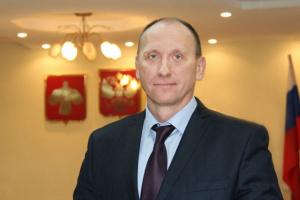 Руководитель администрации Воркуты Игорь Гурьев 22 сентября складывает свои полномочия