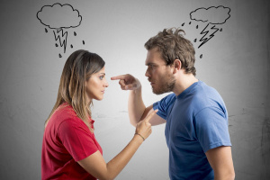 Выражать недовольство конструктивно