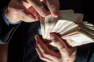 Заместителя гендиректора сыктывкарской фирмы обвиняют в особо крупном мошенничестве