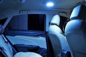 9 полезных приспособлений и аксессуаров, которые пригодятся в каждом автомобиле