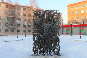Этим летом в Вуктыле планируют провести фестиваль Северных ветров