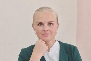 В Коми назначен новый министр труда, занятости и социальной защиты