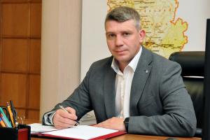 Руководитель «Воркутаугля» покидает пост