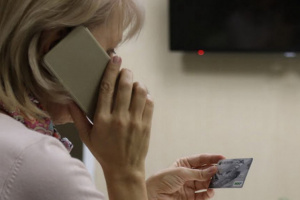 Виртуальные аферисты продолжают обманывать доверчивых граждан в надежде получить чужие деньги