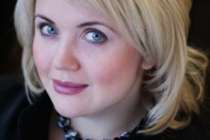 Министерство культуры Коми возглавила Мария Балмастова