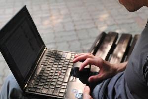 Приговором суда житель Усть-Вымского района Коми осужден за публичные призывы к экстремизму в интернете