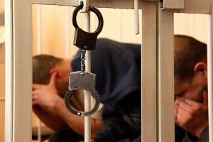 В Усинске будут судить вымогателей из Москвы