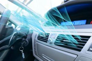 Четыре способа продлить срок службы кондиционера в автомобиле
