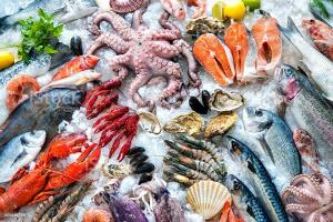 О пользе рыбьего жира нам говорят с детства