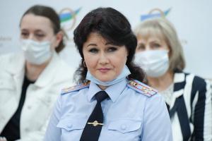 Федеральный омбудсмен согласовала назначение уполномоченного по правам человека в Коми