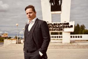 Депутатский мандат Михайлова будет передан юристу Воробьёву