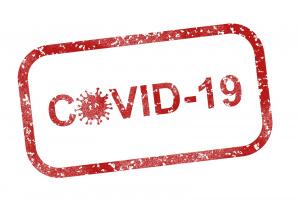 20 ВОПРОСОВ О COVID-19